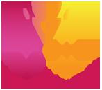 Movement by Taryn Logo